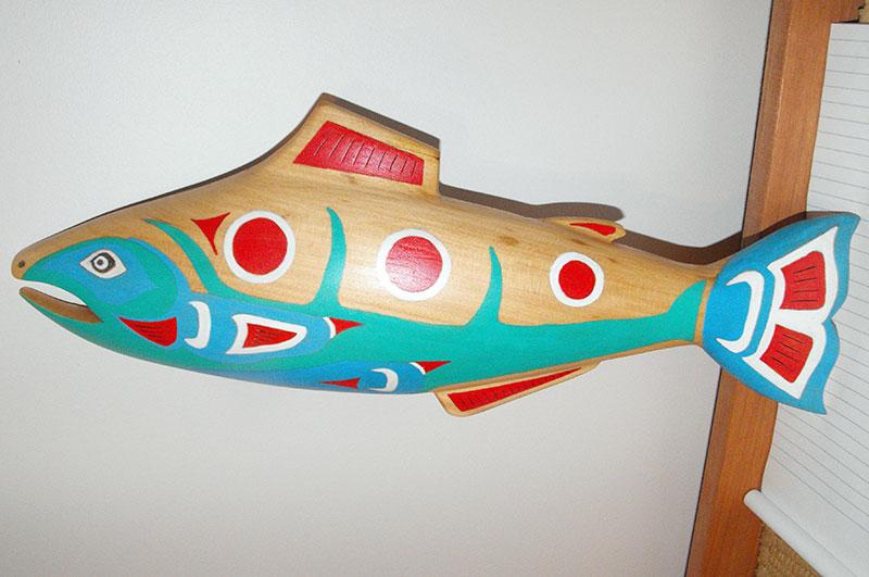 Coho_salmon_plaque_DSCF0811