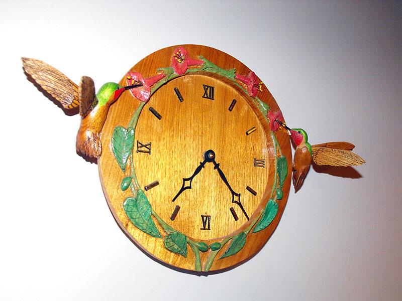 Hummingbird_clock_DSCF0801
