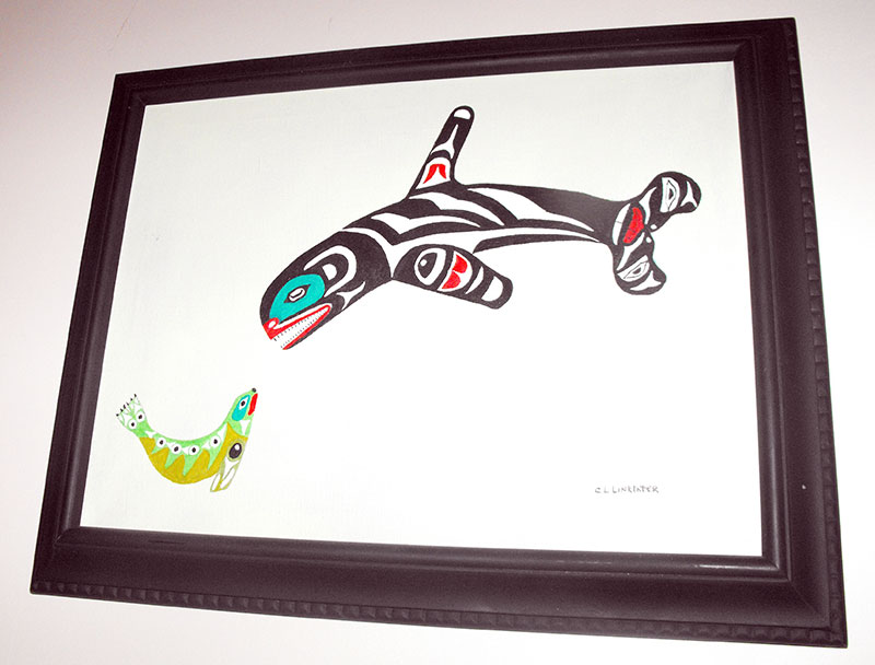 killer_whale_with_seal_DSCF0796